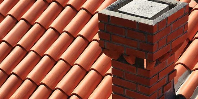 Three Tips Suggested By Roof Repair Services In Dublin